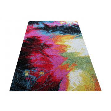 Dywan nowoczesny Somero 02-kolorowy
