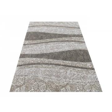 Dywan nowoczesny Odyn 02 - beżowy