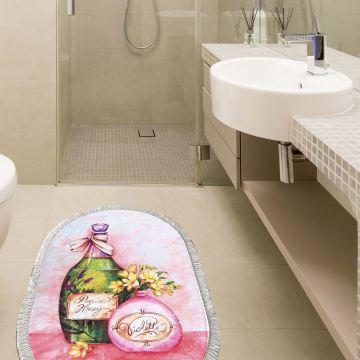 Dywanik antypoślizgowy Vaso 03- do kuchni i łazienki