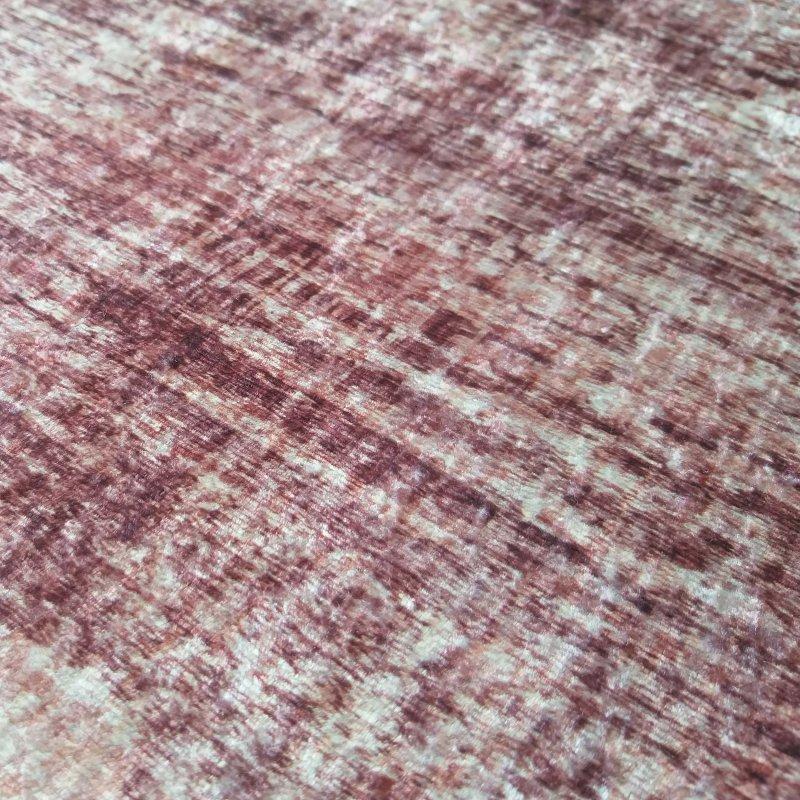 Dywan kuchenny antypoślizgowy Klara 02 - brown (N)