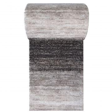 Chodnik dywanowy nowoczesny Vizion 06 - 60 - 150cm