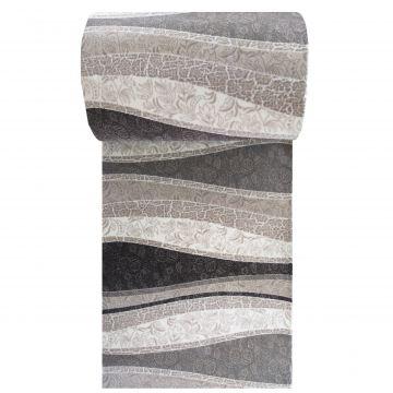Chodnik dywanowy nowoczesny Vizion 02 - 60 - 150cm