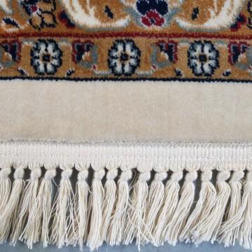 Dywan ekskluzywny ORIENT 03 - biały-klasyczny-tradycyjny