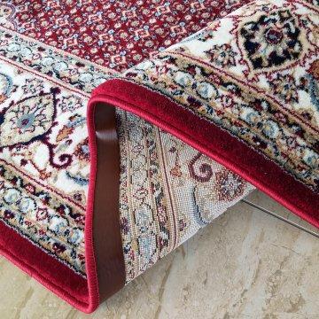 Dywan Marrakech 03 - czerwony