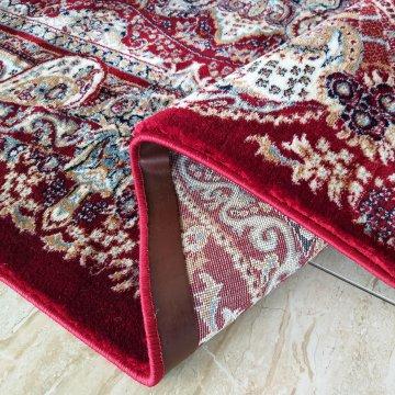 Dywan Marrakech 04 - czerwony