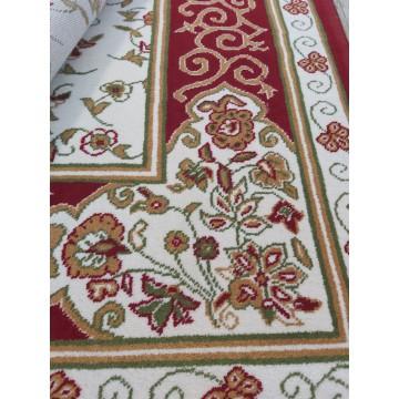 Dywan wełniany- tradycyjny