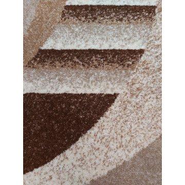 Dywan nowoczesny Bueno 04 - kremowy