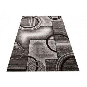 Dywan nowoczesny Panama 06