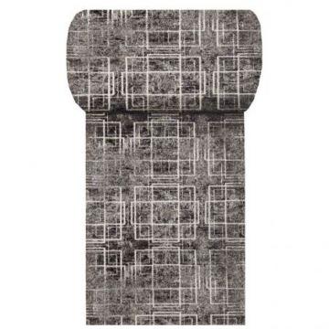 Chodnik dywanowy Panama 09 - szerokość od 60 cm do 150 cm