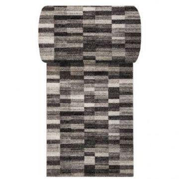 Chodnik dywanowy Panama 01 - szerokość od 60 cm do 150 cm