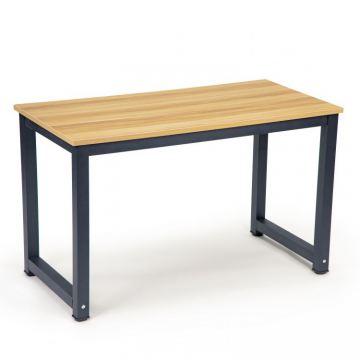 Biurko komputerowe stół stolik gamingowe szkolne