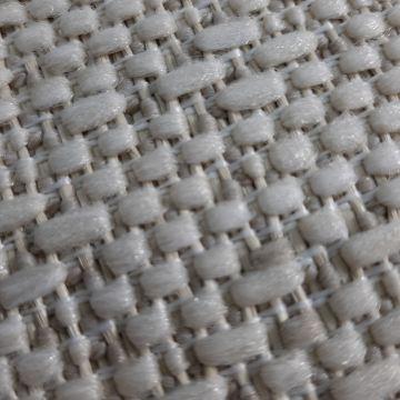 Dywan sznurkowy boho -NORDY 03 szary